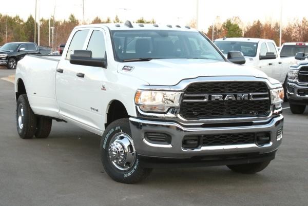 2019 Ram 3500 in Dallas, GA