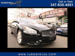 used 2011 nissan maxima for sale 112 used 2011 maxima listings 2011 Nissan Maxima Turbocharger 2011 nissan maxima 3 5 sv for sale in brooklyn, ny