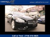 2011 Nissan Maxima 3.5 SV for Sale in Brooklyn, NY