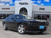 2016 Dodge Challenger SXT Automatic for Sale in Seguin, TX