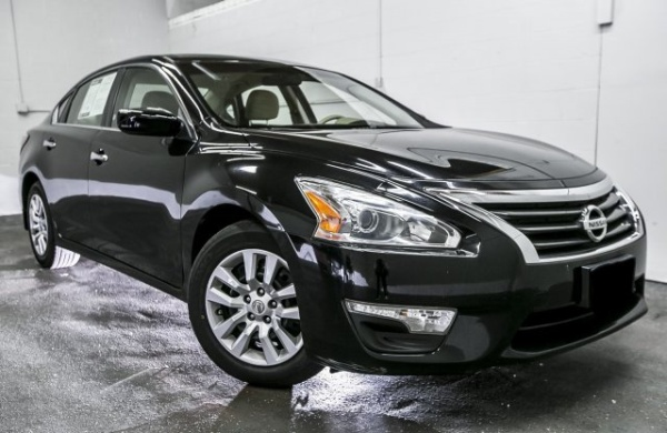 2014 Nissan Altima Reviews, Ratings, Prices - Consumer Reports