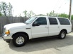 2000 Ford Excursion XLT RWD for Sale in Corpus Christi, TX