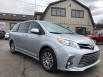 2019 Toyota Sienna XLE Auto Access Seat 7-Passenger FWD for Sale in Falconer, NY