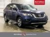 2019 Nissan Pathfinder SL 4WD for Sale in Frankfort, KY
