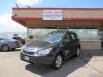 2016 Subaru Forester 2.5i CVT (PZEV) for Sale in Colorado Springs, CO