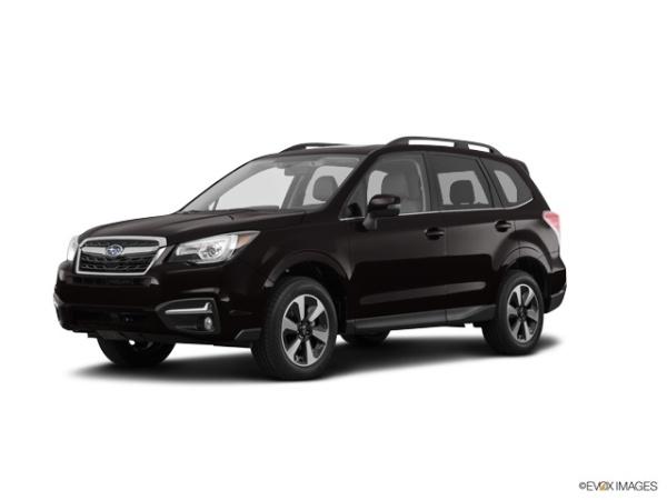 2017 Subaru Forester in Bloomfield, NJ