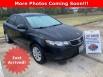 2011 Kia Forte EX Sedan Automatic for Sale in Corinth, TX