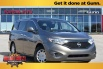 2015 Nissan Quest S for Sale in Corinth, TX