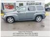 2009 Chevrolet HHR LT with 2LT for Sale in Saint Clair, MI