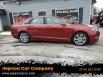 2014 Lincoln MKZ FWD for Sale in Saint Clair, MI
