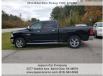 "2014 Ram 1500 Big Horn Crew Cab 6'4"" Box 4WD for Sale in Saint Clair, MI"