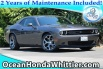 2015 Dodge Challenger R/T Plus Manual for Sale in Whittier, CA