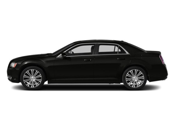 2014 Chrysler 300 in Tempe, AZ