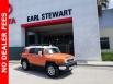 2014 Toyota FJ Cruiser RWD Automatic for Sale in Lake Park, FL