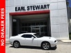 2019 Dodge Challenger SXT RWD Automatic for Sale in Lake Park, FL