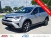 2018 Toyota RAV4 LE FWD for Sale in Vero Beach, FL