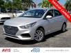2019 Hyundai Accent SE Automatic for Sale in Vero Beach, FL