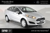 2019 Ford Fiesta S Sedan for Sale in Farmington, UT