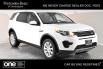 2017 Land Rover Discovery Sport SE for Sale in Farmington, UT