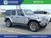 2019 Jeep Wrangler Unlimited Sahara for Sale in Newton, MA