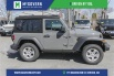 2019 Jeep Wrangler Sport S for Sale in Newton, MA