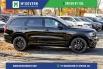 2019 Dodge Durango SXT Plus AWD for Sale in Newton, MA