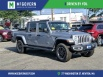 2020 Jeep Gladiator Overland for Sale in Newton, MA