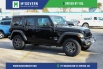 2019 Jeep Wrangler Unlimited Sport S for Sale in Newton, MA