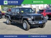 2020 Jeep Gladiator Sport S for Sale in Newton, MA