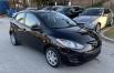 2014 Mazda Mazda2 Sport Automatic for Sale in Sterling, VA