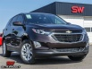 2020 Chevrolet Equinox LT with 1LT FWD for Sale in Ada, OK