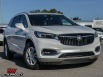 2020 Buick Enclave Premium FWD for Sale in Ada, OK