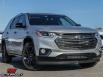 2020 Chevrolet Traverse Premier FWD for Sale in Ada, OK