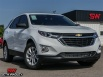 2020 Chevrolet Equinox LS with 1LS FWD for Sale in Ada, OK