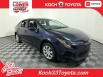 2020 Toyota Corolla LE CVT for Sale in Easton, PA