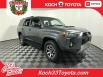 2020 Toyota 4Runner TRD Off Road Premium 4WD for Sale in Easton, PA