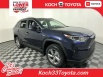 2020 Toyota RAV4 Hybrid Limited AWD for Sale in Easton, PA