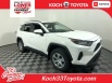 2020 Toyota RAV4 LE AWD for Sale in Easton, PA