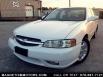 2000 Nissan Altima GLE Auto for Sale in Lawrenceville, GA