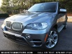 2012 BMW X5 xDrive50i AWD for Sale in Lawrenceville, GA