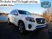2017 Mercedes-Benz GLS GLS 450 4MATIC for Sale in Smyrna, DE