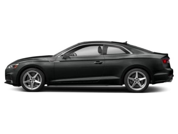 2019 Audi A5 in Calabasas, CA