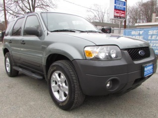 2005 Ford Escape Xlt 3 0l 4wd For In Lake Hopatcong Nj