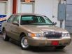 2001 Mercury Grand Marquis 4dr Sedan LS for Sale in Manassas, VA