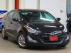 2014 Hyundai Elantra SE Sedan Automatic for Sale in Manassas, VA