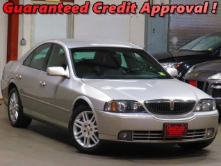 Used Lincoln Ls For Sale Search 43 Used Ls Listings Truecar