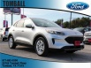 2020 Ford Escape SE FWD for Sale in Tomball, TX