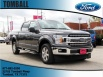 2019 Ford F-150 XLT SuperCrew 5.5' Box 2WD for Sale in Tomball, TX