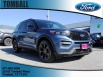 2020 Ford Explorer ST 4WD for Sale in Tomball, TX