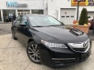 2016 Acura TLX V6 FWD with Technology Package for Sale in Freeport, NY